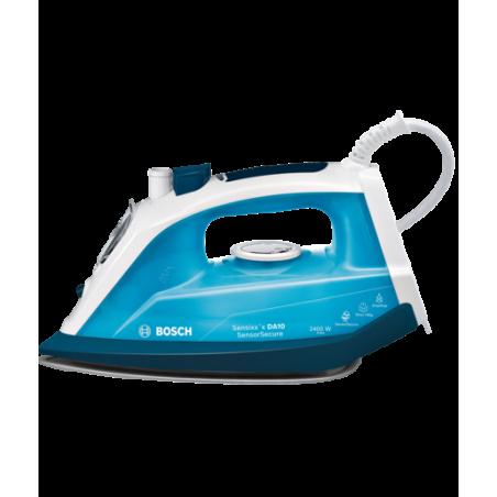 Ferro a vapor Bosch TDA1024210