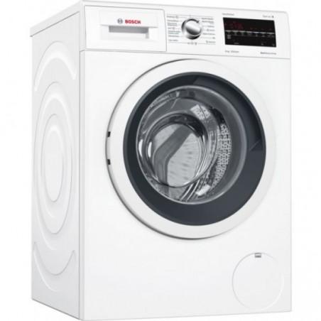 Máquina de Lavar Roupa Bosch WAT24469ES