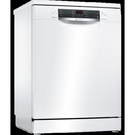 Máquina de Lavar Loiça Bosch SMS46GW01E