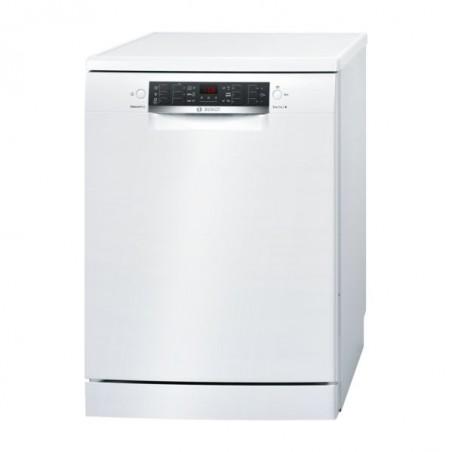 Máquina de Lavar Loiça Bosch SMS46NW01E
