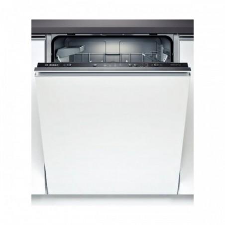 Máquina de Lavar Loiça Bosch SMV40D00EU