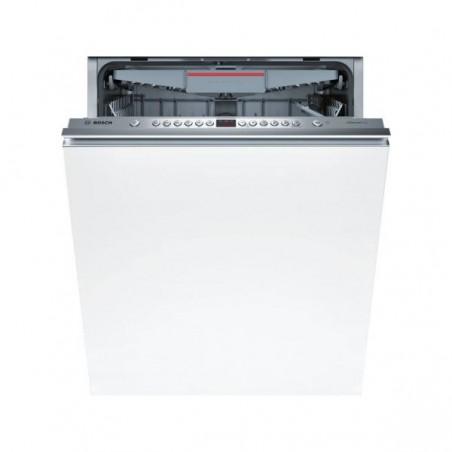 Máquina de Lavar Loiça Bosch SMV46KX01E