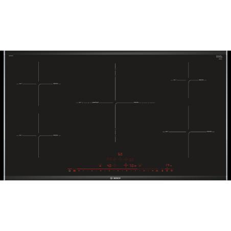 Placa indução Bosch PIV975DC1E