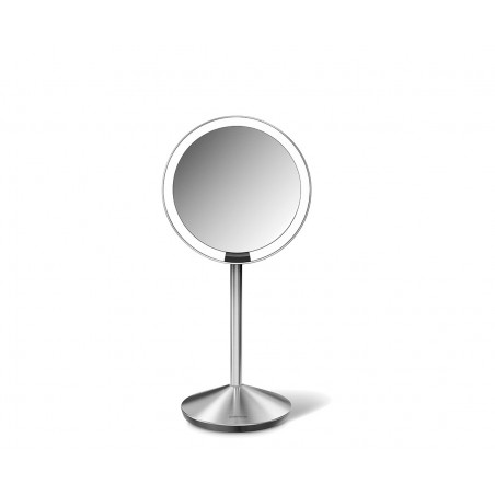 Espelho c/ sensor SIMPLEHUMAN ST3004