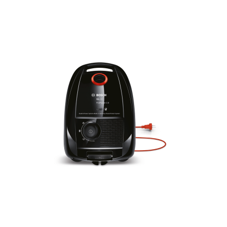 Aspirador c/ saco Bosch - BGL3POWER