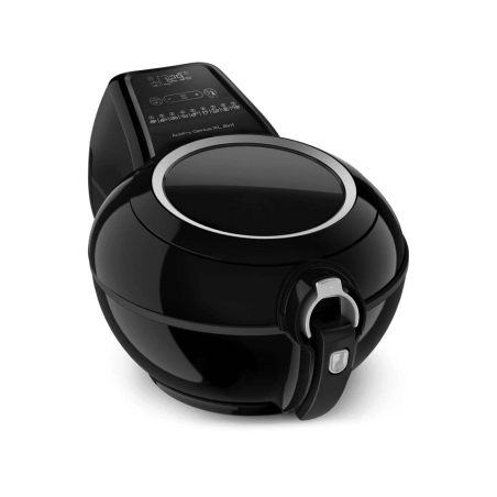 Fritadeira ActiFry Genius Tefal - YV970815