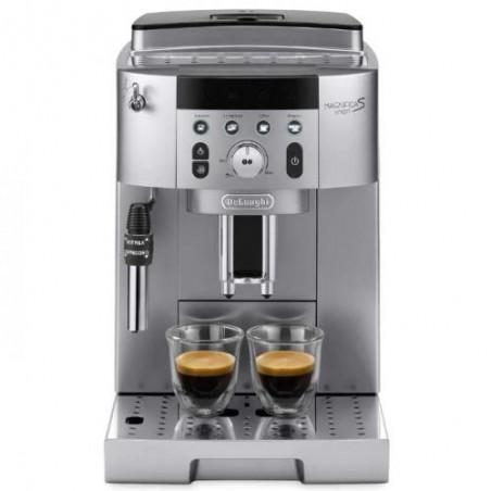 Máquina de café automática Delonghi - ECAM25031SB