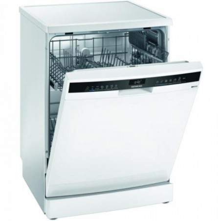 Máquina de lavar louça Siemens - SN23IW08TE