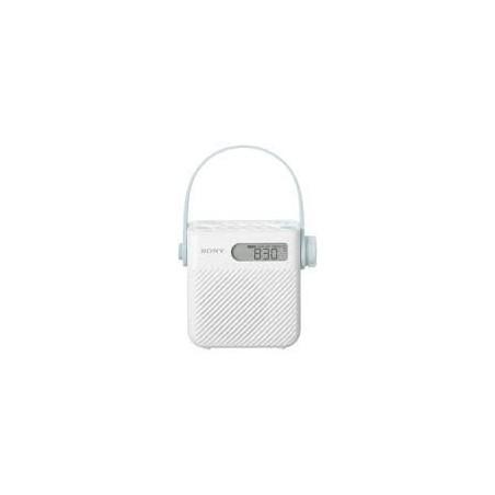 RADIO PORTATIL ICF-S80