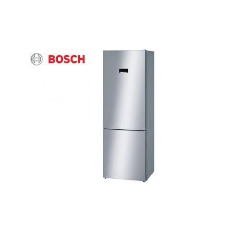 Combinado Bosch KGN49XI30
