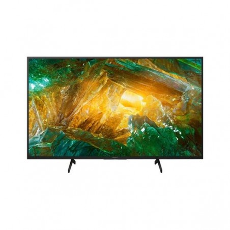 Sony Led 4K KD-65XH8096B
