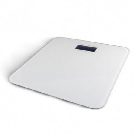 Balança WC HJM Digital BAS664