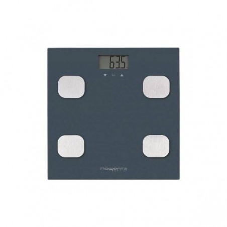 Balança digital Rowenta BR2520V0