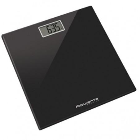 Balança digital Rowenta BS1060V0